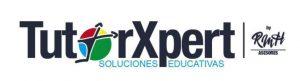 Logo-TutorXpert