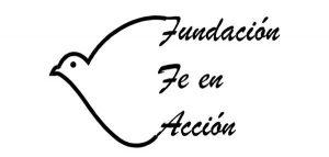 logo-Fundación-Fe-en-Acción