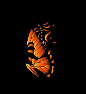 Logo_Metamorfosis_del_EmpresarioTransparente