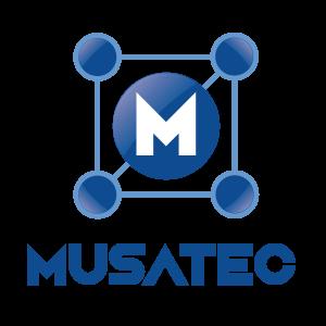 Logo_Musa_v2