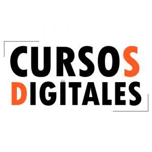 LOGOS-CURSOS-DIGITALES-500