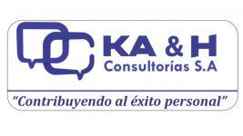 Logo-Carlos-Granados