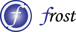 frosts logo